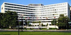 Accommodation-in-Washington-DC1