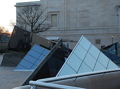 Art-and-Museums-in-Washington-DC1