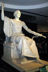 History-of-Washington-DC1
