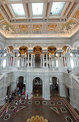 Interesting-facts-and-tips-about-Washington-DC2