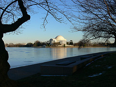 Places-to-see-in-Washington-DC1