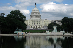 Places-to-see-in-Washington-DC2