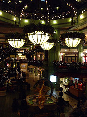Shopping-in-Washington-DC1