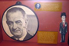 History-of-Washington-DC2