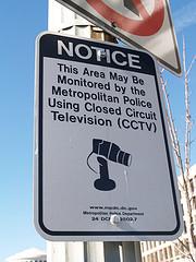 Staying-safe-in-Washington-DC2