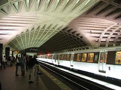 Transportation-in-Washington-DC1